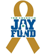 Tom Coughlin Jay Fund Honors Childhood Cancer Awareness Month at NY Giants Game