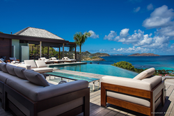 St Barths, St Barthelemy, St Barts, St Barth, Vacation Rentals, Caribbean Vacations, villa vacations, travel and leisure, travel weekly, tripadvisor, magellan award