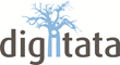 Digitata Limited Logo