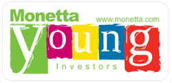 Monetta Young Investor Fund (MYIFX)