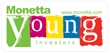 Monetta Young Investor Fund Celebrates its 10th Anniversary Using a Passive/Active Investment Approach