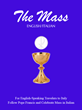 The Mass English/Italian