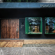 Wangtao Wins Platinum in A' Interior Design Awards