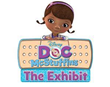 """The Children's Museum of Indianapolis to Launch Exhibit Inspired by Disney Junior's Peabody Award-Winning Series """"Doc McStuffins"""""""