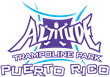 Altitude To Open First Trampoline Park in Puerto Rico