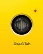 SnapNtalk Icon