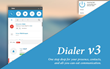 Google Chrome Dialer, VoIP Business Phone Services, Click to Dial, Softphone