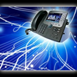 Small Business Phone Systems, VoIP Business Phones, Cisco IP Phones, Polycom IP Phones