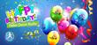 Helen Doron ESL/EFL Internet Radio Celebrates 2 Years Broadcasting to Teens
