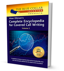 Alan Ellman's Encyclopedia V2