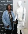 GBK and Pilot Pen Host Fashion Week's Most Sought-After Style Suite During New York Fashion Week 2015