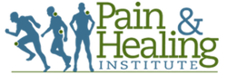 best pain clinic los angeles