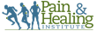 Los Angeles Pain Management Clinic, Pain and Healing Institute, Joins CA Pain Network and Accepting New Patients