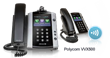 Best VoIP Phone Systems for Small Business, VoIP Business Phones, CIsco IP Phones