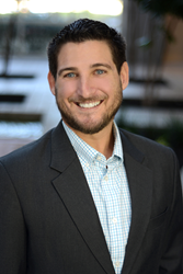 Josh Weinberg, Senior Vice President of Compliance for First Choice Loan Services Inc.