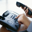 Small Business Phone Systems, VoIP Business Phones, Cisco IP Phones,