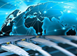 VoIP Business Phone Service Cost, Hosted VoIP Services, Top Hosted VoIP Plans