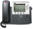 Compare Business VoIP Phone Systems, Cisco IP Phones, VoIP Business Services