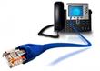 VoIP Business Phone Service Systems, Cisco IP Phones, Polycom IP Phones