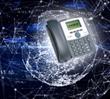 Best Business Internet Phone Rates, Best VoIP Business Rates, Best Business VoIP Rates