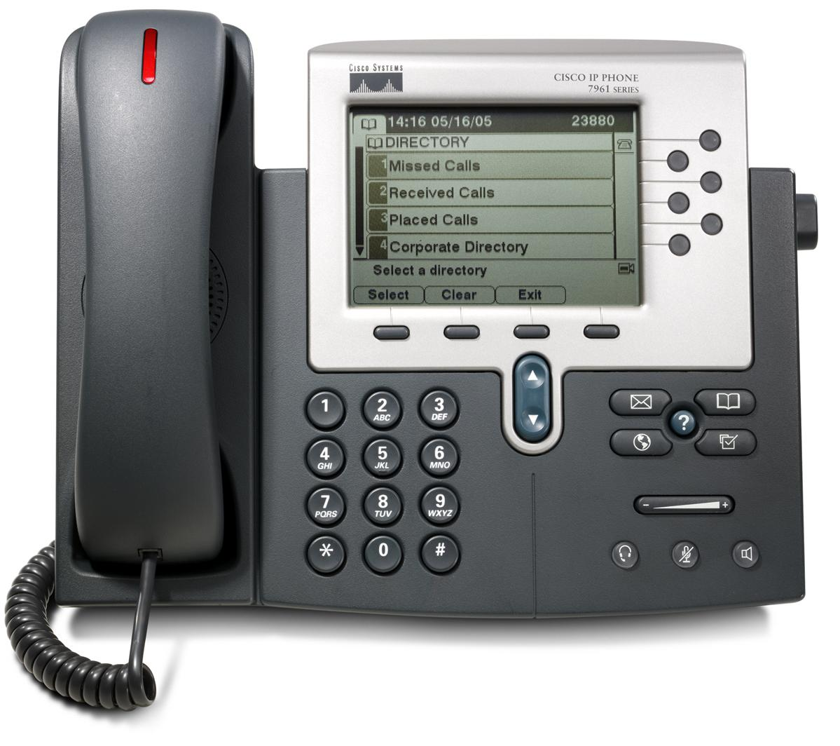 Best Voip Service >> TieTechnology, a Top VoIP Phone Company, and It's Many ...