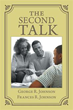 New Book Encourages 'The Second Talk' Discussion on Safe Driving, Living