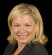 T.E.N. CEO Marci McCarthy to Lead Empowered Security Leadership during InfoSec Nashville 2015