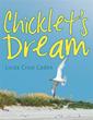 Linda Crow Caden Teaches Children About Bird Species