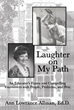 Author shares comical life stories in new book 'Laughter on My Path'