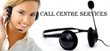 Business Dialer Soltuons, Call Center Dialer Services, VoIP Dialer Services