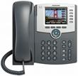 Cisco IP Phones, Small Business IP Phones, 525G