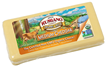 Rumiano Family Organic Grass Fed Cheese 30% Higher in Omega-3's