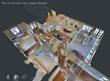 Compass Pointe Dives Into Tech Industry With Matterport 3D Reality Tours