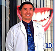 San Diego, CA Dentist, Dr. Xusheng Mu, Now Offers Minimally Invasive Laser Dentistry Procedures