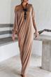 http://www.oasap.com/midi-maxi/60798-fashion-solid-color-maxi-dress.html?am=sbj