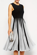 http://www.oasap.com/day/57350-gorgeous-cutout-color-block-skater-dress.html?am=sbj