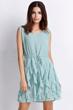 http://www.oasap.com/dresses/31746-ruffled-sleeveless-chiffon-dress.html?am=sbj