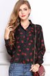 http://www.oasap.com/button-down-shirts/58276-chic-red-lip-print-long-sleeve-blouse.html?am=sbj