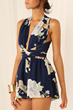 http://www.oasap.com/jumpsuits-playsuits/59241-navy-floral-crossover-rompers.html?am=sbj