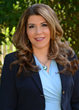 Dr. Hanna Mansoor Now Provides Laser Gum Surgery for Patients with Gum Disease in Gilbert, AZ