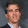 Robert Laurenzo Appointed CEO of Decusoft