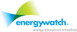EnergyWatch Joins Forces with Urjanet to Advance its Energy Consulting Processes and Results