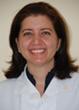 Dr. Kamand Shaibani Now Utilizes Laser Gum Surgery Technology at Burlington, MA Dental Practice