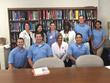 Marina Del Rey Hospital, an Affiliate of Cedars Sinai Medical Center, Creates New Homecare Division