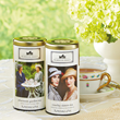 The Republic of Tea Expands Collection of Downton Abbey® Teas