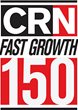 IDS Named to 2015 CRN Fast Growth 150 List