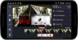 5 Million Worldwide Downloads of KineMaster, the Only Android Video Editor with Multiple Video Layers