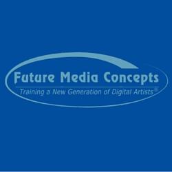 Future Media Concepts Logo