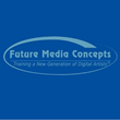 Dell to Sponsor Future Media Concepts Training Centers and Conferences