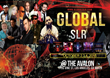 """GSLR Announces The Global Seduction, Lifestyle, & Relationships Convention, Hollywood Oct. 2 - 4; More than Just """"Getting Laid,"""" The Healing of Men Shortcomings!"""